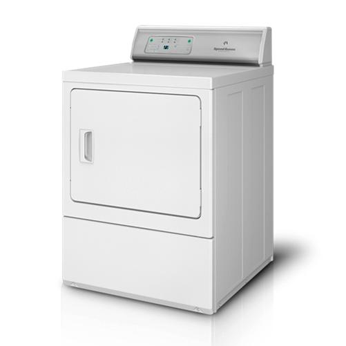 Speed Queen Front Load Electric Dryer