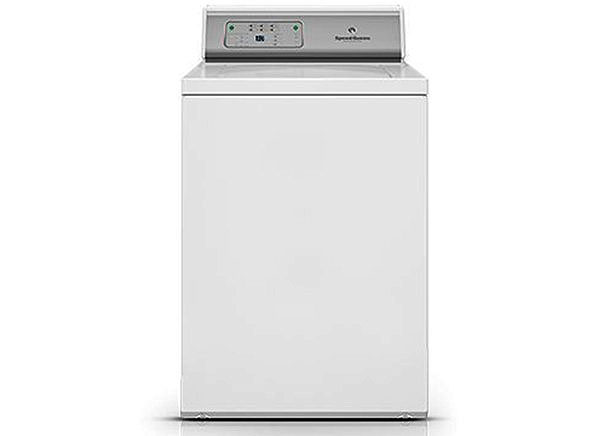 AWNE82SP SpeedQueen Top Load Washer