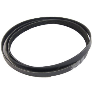 F8382803 Washer belt Speed Queen