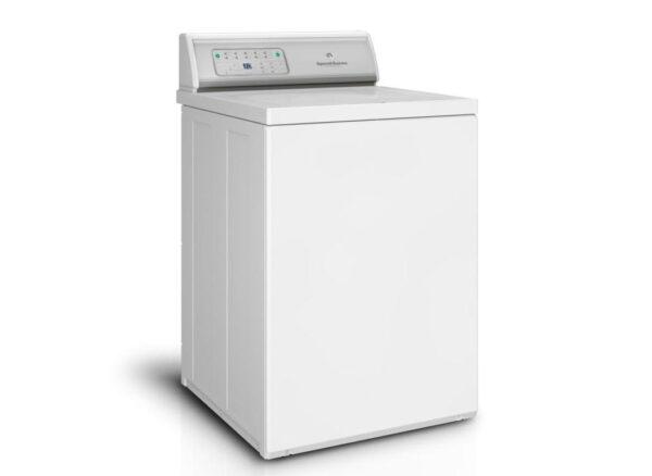 Speedqueen 9-Cycle top laod washer