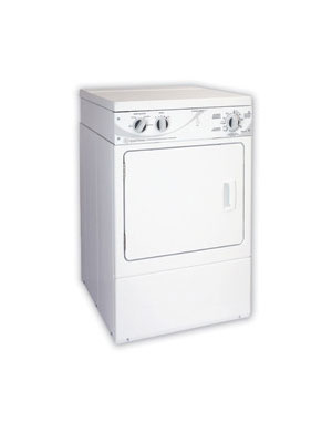 Speed Queen ADG4BFG gas dryer