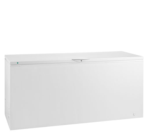 frigidaire-17-5-cbf-chest-freezer