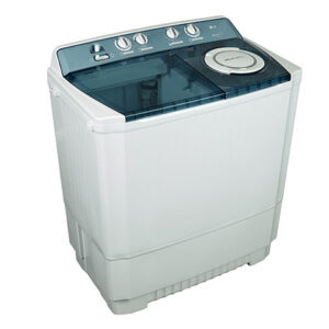 LG-13kg-Washer-Twin-Tub-White-angle