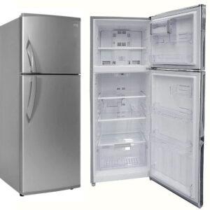 12 cu.ft Ellio Daewoo Refrigerator