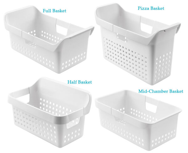 spacewise-sliding-plastic-basket