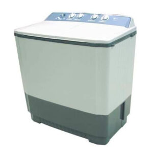 WP-1000R LG 10kg Twin Tub Washer