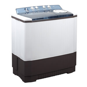 WP1960R 16kg Semi-Automatic Washer