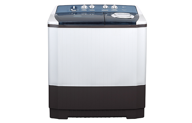 Lg Twin Tub Washer 16kg Semi Automatic Lp Gas Amp Supplies