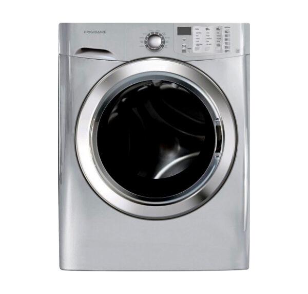 Washer FFFS5115P Silver