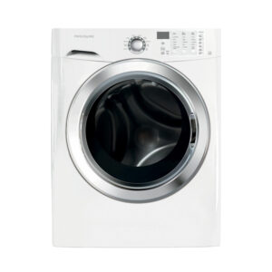 Washer FFFS5115P White