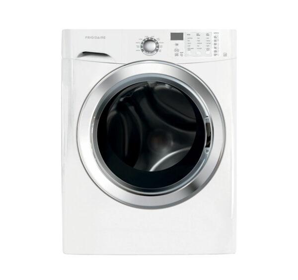 Washer FFFS5115P White