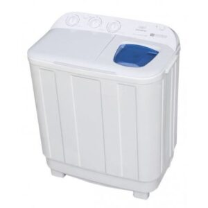 6 Kilo Semi Washing Machine