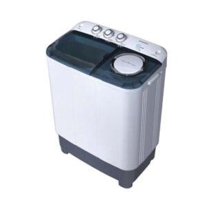 Daewoo Washer Semi- Automatic