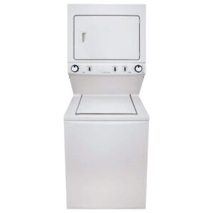 "Frigidaire 27"" Laundry Combo Center"