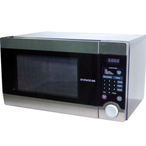 1.2cuft Daewoo Microwave
