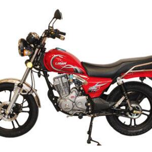 LF150-7A