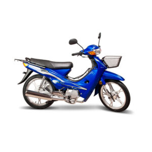 ML100-A Blue