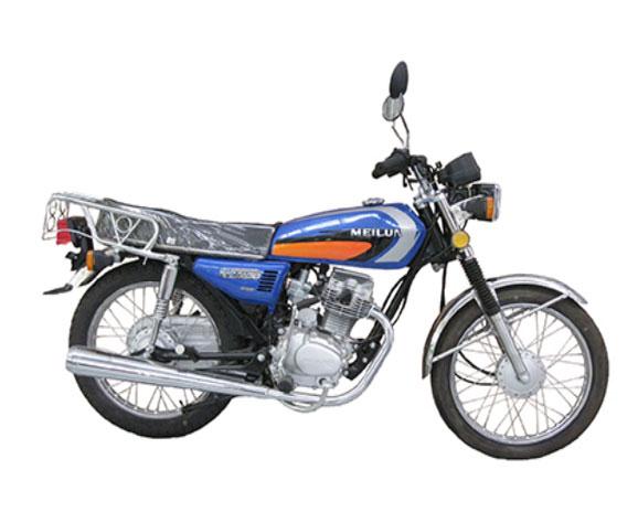 ml125-5-blue
