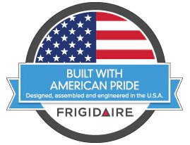 built-with-american-pride