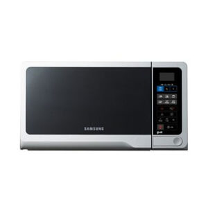 AMW83EWB Microwave Samsung