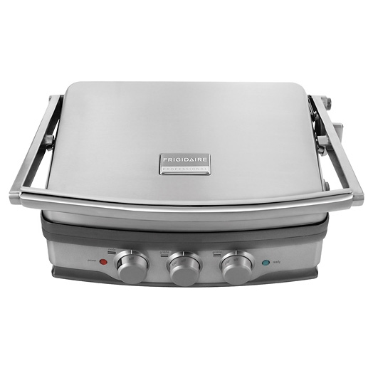 FPPG12K7MS Grill and Griddle
