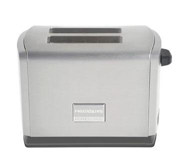 Frigidaire FPTT02D7MS Toaster 2-Slice