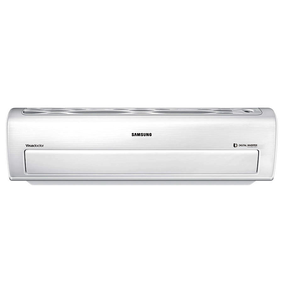 Samsung Air Conditioner AR12HVSDKWK