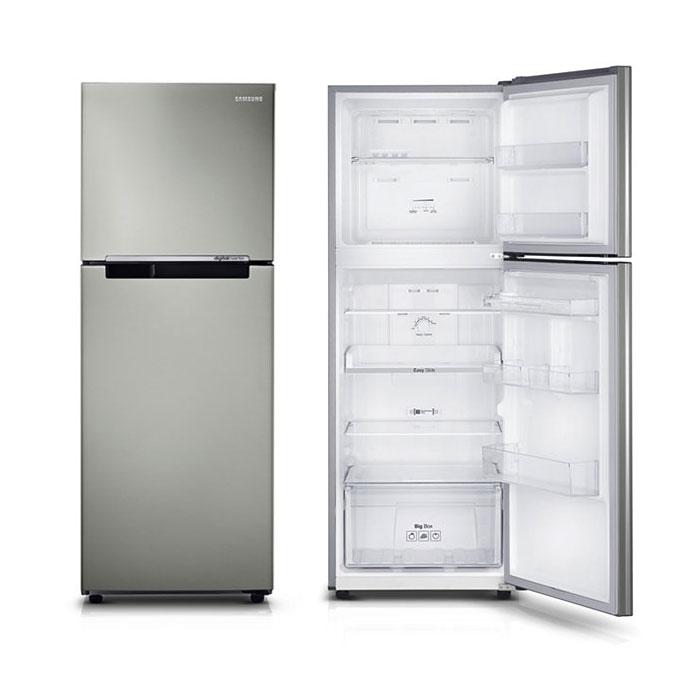 Samsung RT29FARLDSP Refrigerator
