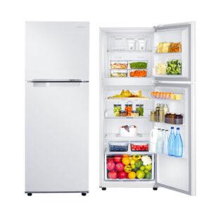 Samsung RT29FARLDWW Refrigerator