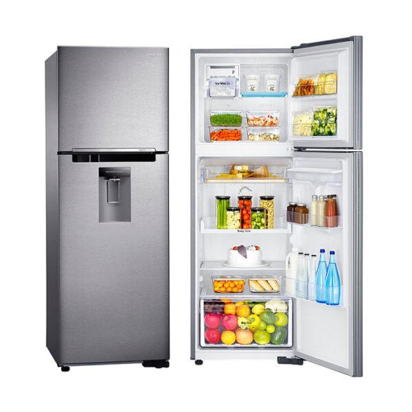 Samsung RT32JCRBDSL Refrigerator