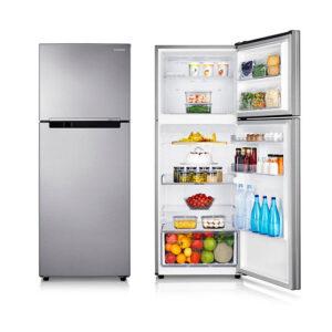 Samsung RT38FARLDSL Refrigerator