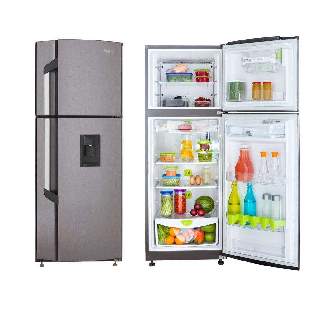 Haceb fridge