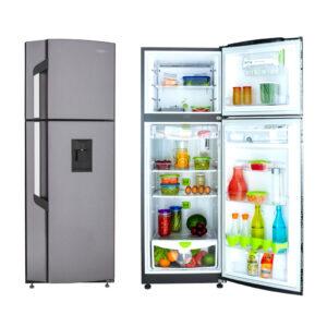 Haceb Refrigerator 300L