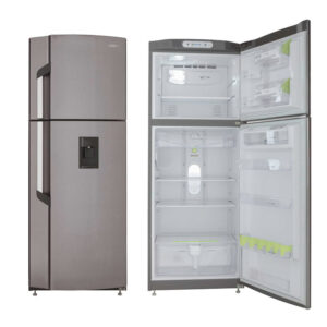 Haceb 400 Liters Refrigerator