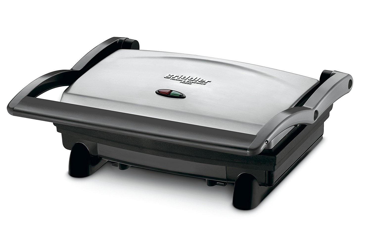 Cuisinart Sandwich Maker Lp Gas Supplies